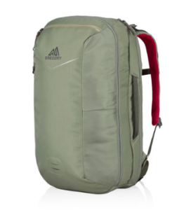 Gregory Border 35 backpack