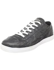 Unstitched Utilities Tyvek shoes