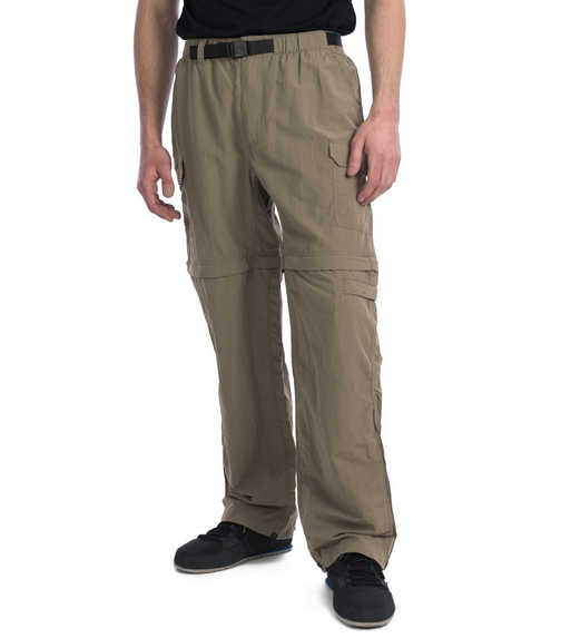 in search of the best travel pants for men snarky nomad On travel pants