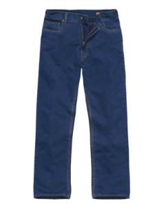 Rohan Jeans Plus official photo