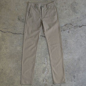 Mission Workshop Division Chino