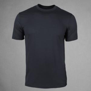 Triple Aught Design Traverse Tech T Merino Wool T Shirt