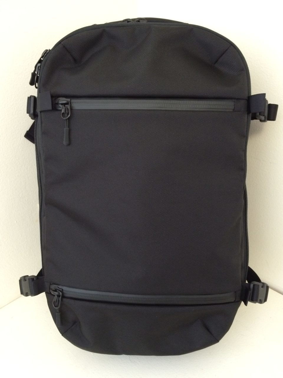 Aer Travel Pack front