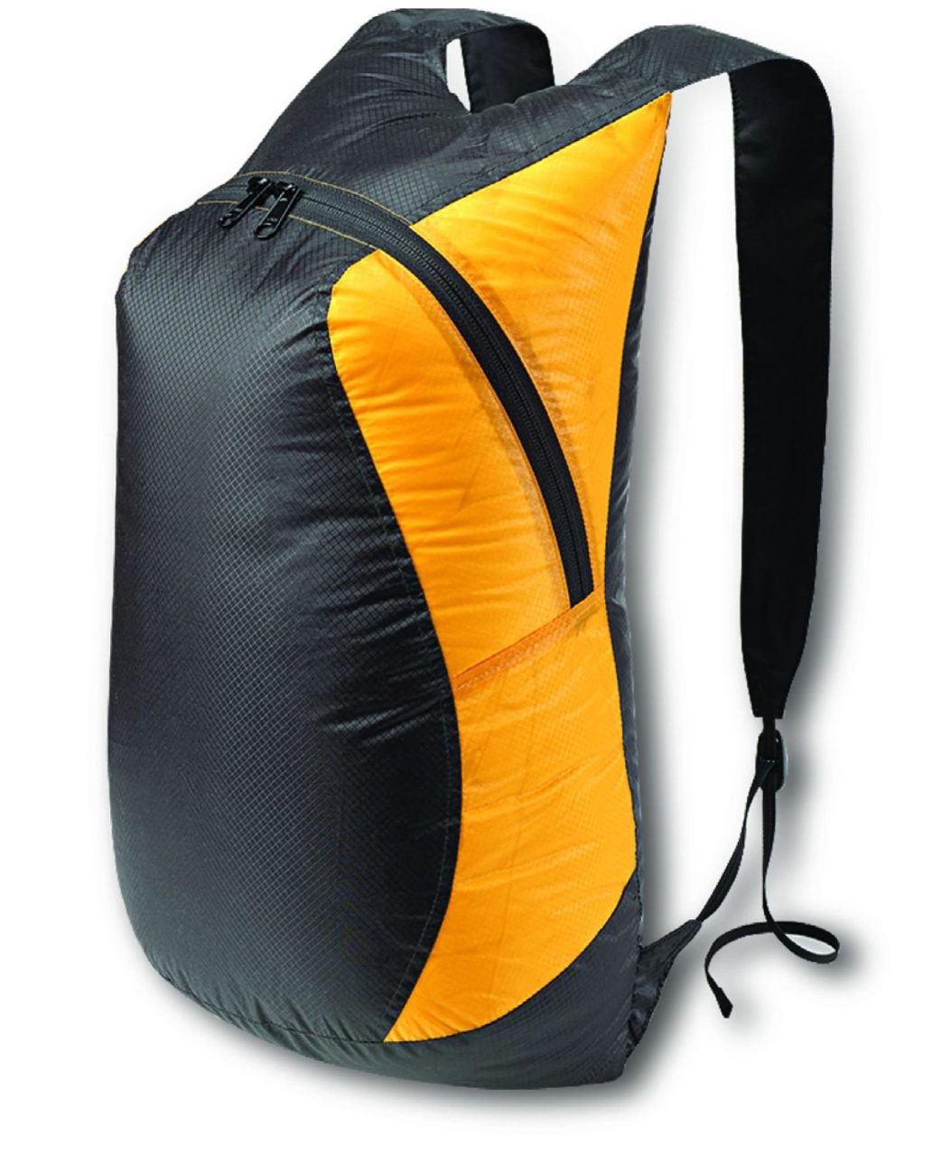 Matador Freerain24 Waterproof Packable Daypack Backpack- Fenix ... 36c5634550263