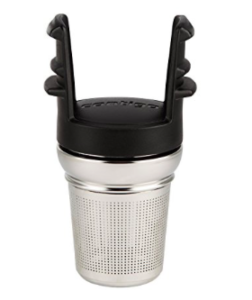 Contigo Travel Tea Mug insert