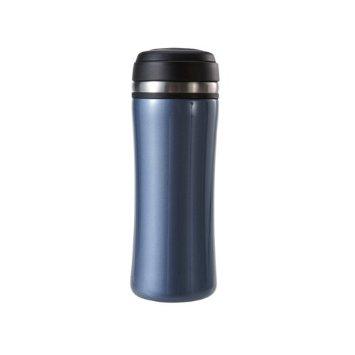 2) Timolino TeaGo Mug. Timolino tea infuser travel mug  sc 1 st  Snarky Nomad & Best tea infuser travel mugs u2013 Snarky Nomad