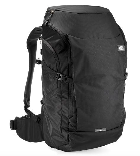 442128c515 5 of the best travel backpacks for global adventures – Snarky Nomad