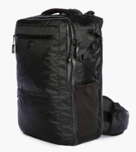 Tortuga Outbreaker Backpack photo