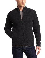 Ibex Optimus Guide Sweater