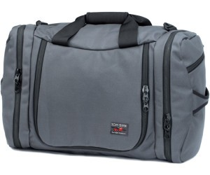 Tom Bihn Aeronaut travel bag