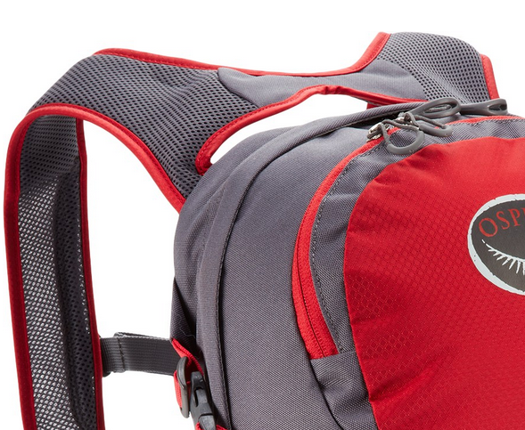 5 dumb things backpack designers need to stop doing – Snarky