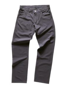 Thunderbolt Jeans Lite