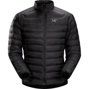 Arcteryx Cerium LT Down Jacket