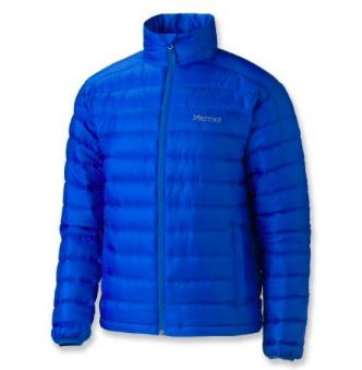 low priced 8aaf1 e3484 Why a packable down jacket is the secret weapon of ...