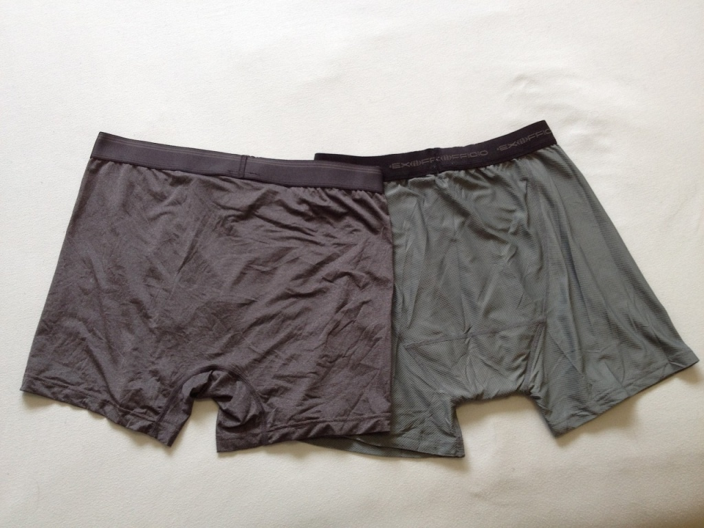 b7bd7cc6ec The Uniqlo Airism boxer brief, thoroughly reviewed – Snarky Nomad