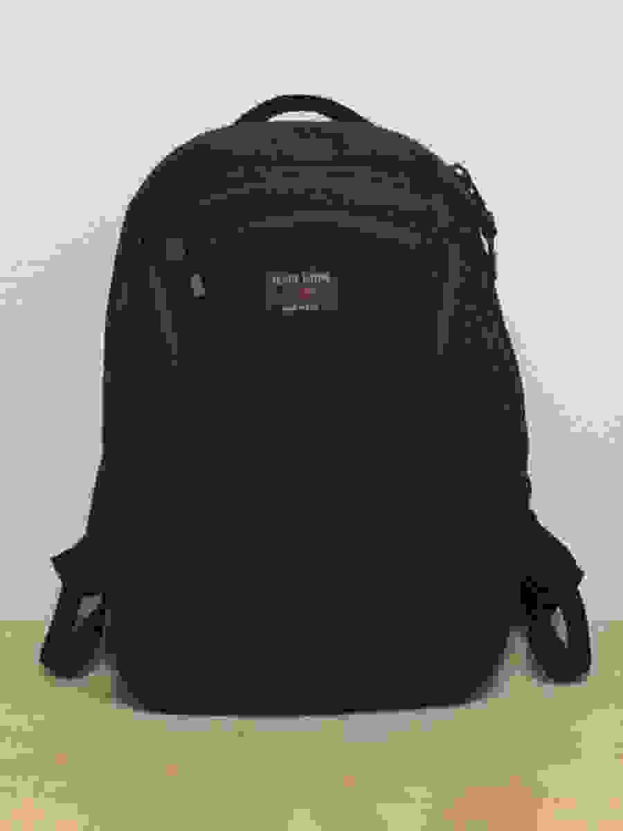 Tom Bihn Synapse 25 front