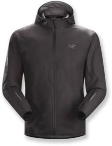 Arcteryx Norvan Jacket