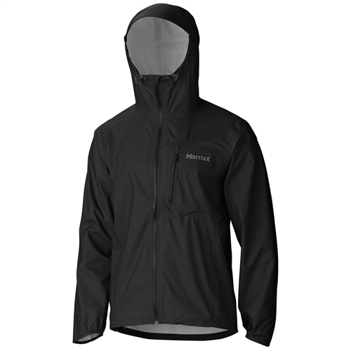 5 Of The Best Lightweight Packable Rain Jackets Snarky Nomad