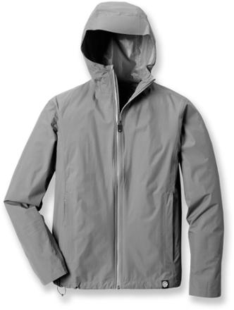 a35783dd4ea0 5 of the best lightweight packable rain jackets – Snarky Nomad