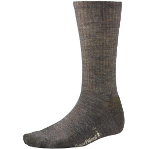 Smartwool Heathered Rib Sock