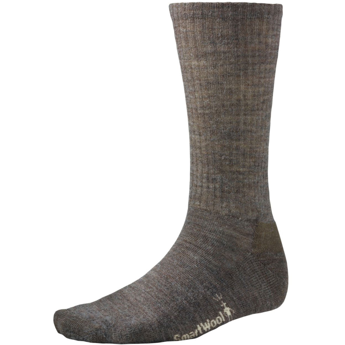 Murdoch's blog: the dirt how to wash your new smartwool socks.