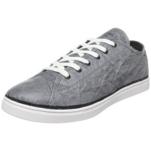 Unstitched Utilities Next Day Low Tyvek Shoes