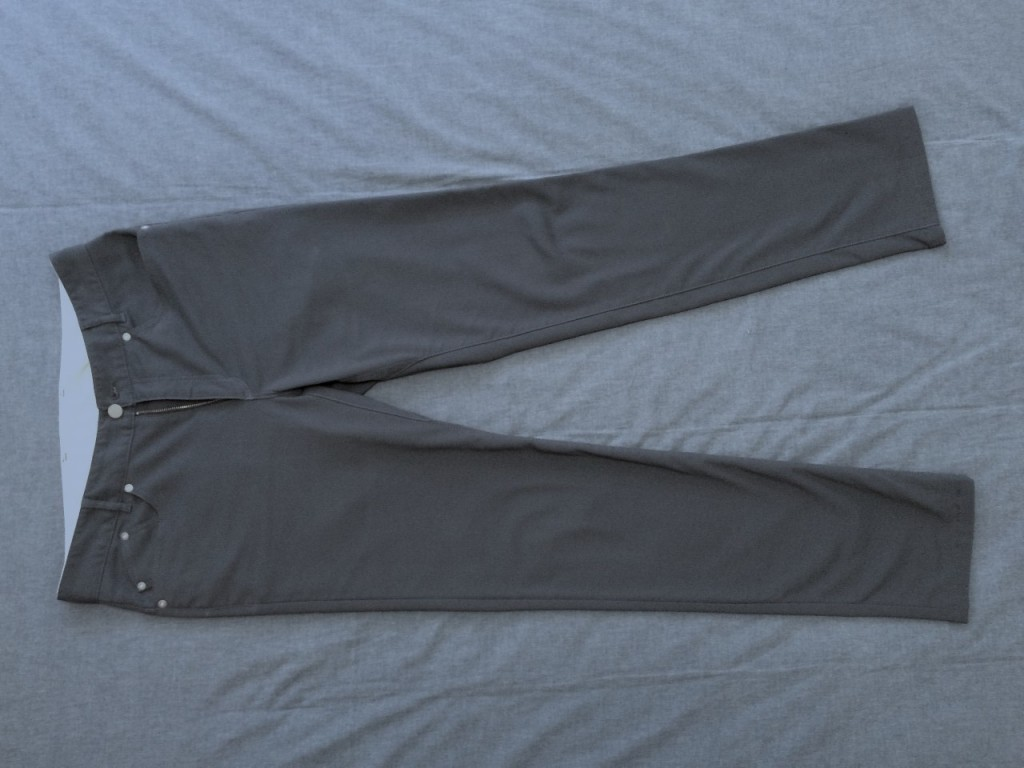 62d23cabdf725 An obsessive review of Outlier's Slim Dungarees – Snarky Nomad