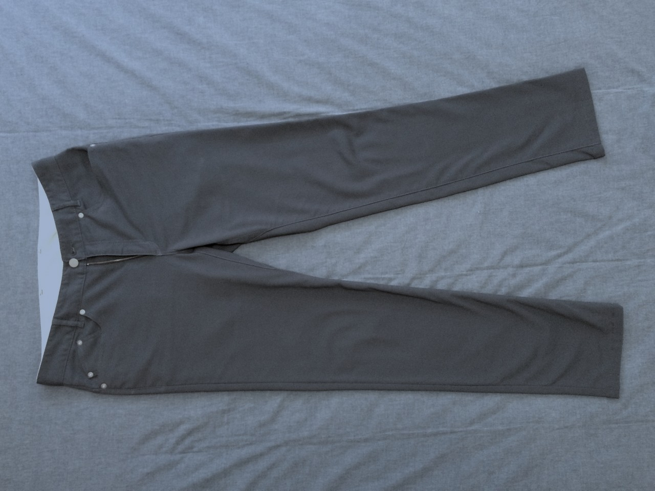 An Obsessive Review Of Outliers Slim Dungarees Snarky Nomad American Standard Smart Washer 3 Seat Cover Wt Try To Find Silly Extraneous Zippers Go Ahead