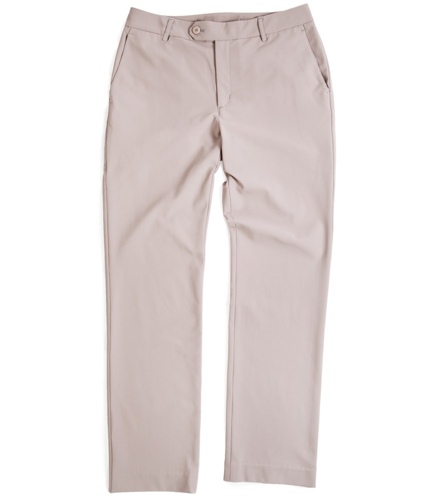 Soft Shell Pants For Men That Look As Great As They Feel Snarky Nomad