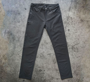 Mission Workshop Signal 5 pocket pant