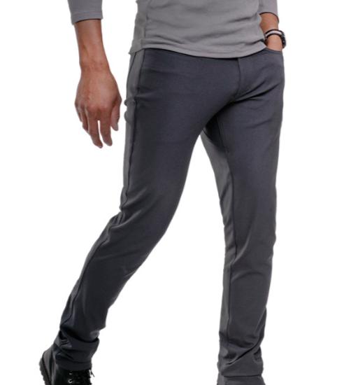 b3891bda71da02 Soft shell jeans, the world's greatest invention – Snarky Nomad