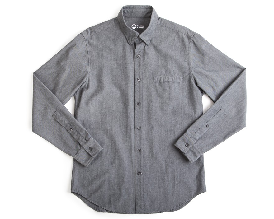 df9e462ec0c6c 5 great merino wool dress shirts for staying comfy and wrinkle-free ...