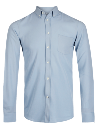 9332253f9fd3 5 great merino wool dress shirts for staying comfy and wrinkle-free ...