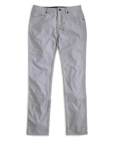 253c518d88 In search of the best travel pants for men – Snarky Nomad