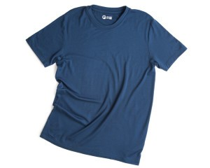 Outlier Ultrafine Merino T Shirt