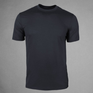 Triple Aught Design Traverse Tech T Merino Wool T Shirt