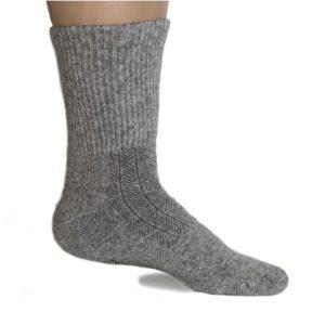 Mongolwear Socks