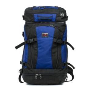 Tom Bihn Hero's Journey Backpack