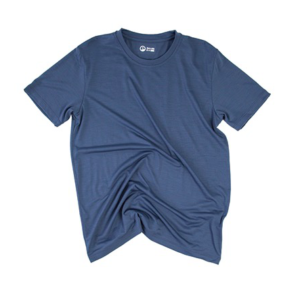 Outlier Runweight Merino T-shirt