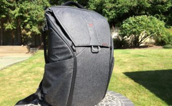 Peak Design Everyday Backpack main view